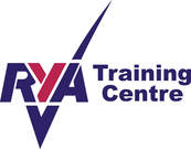 RYA Training Centre in Jersey