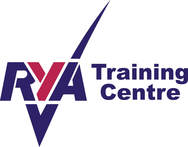 RYA Training Centre Jersey Channel Islands